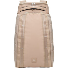 Douchebags The Hugger 30 Dagrugzak, desert khaki